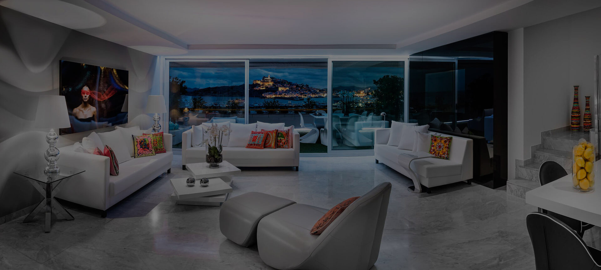 Ibiza Luxury Apartments Slide11