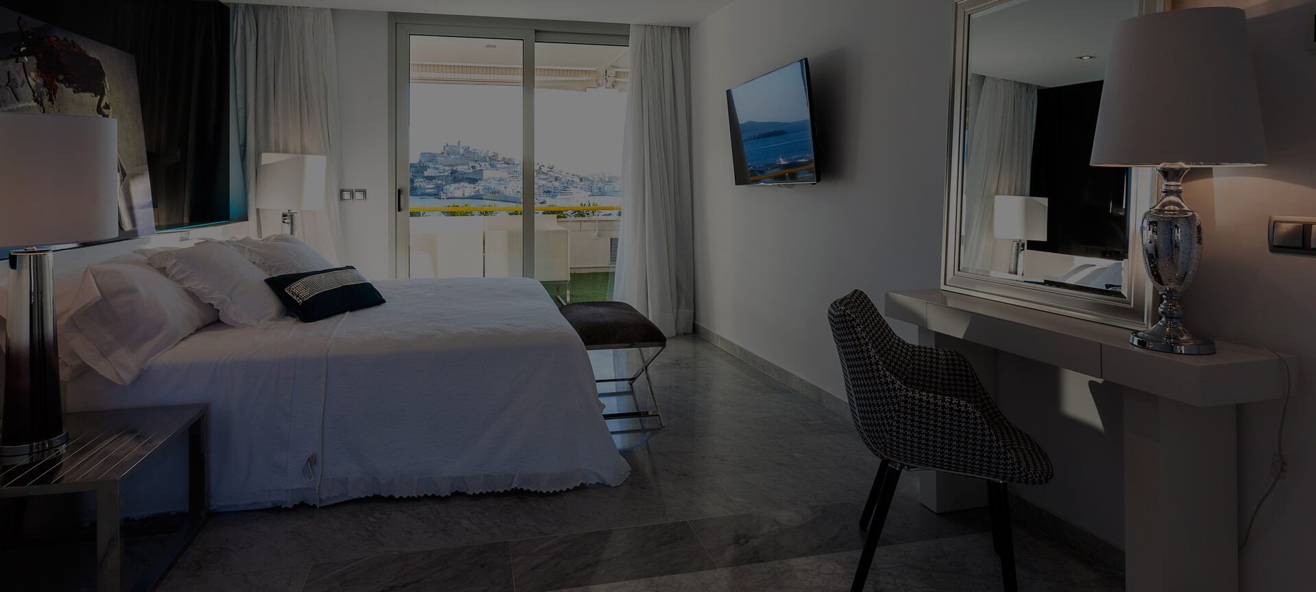 Ibiza Luxury Apartments Slide5