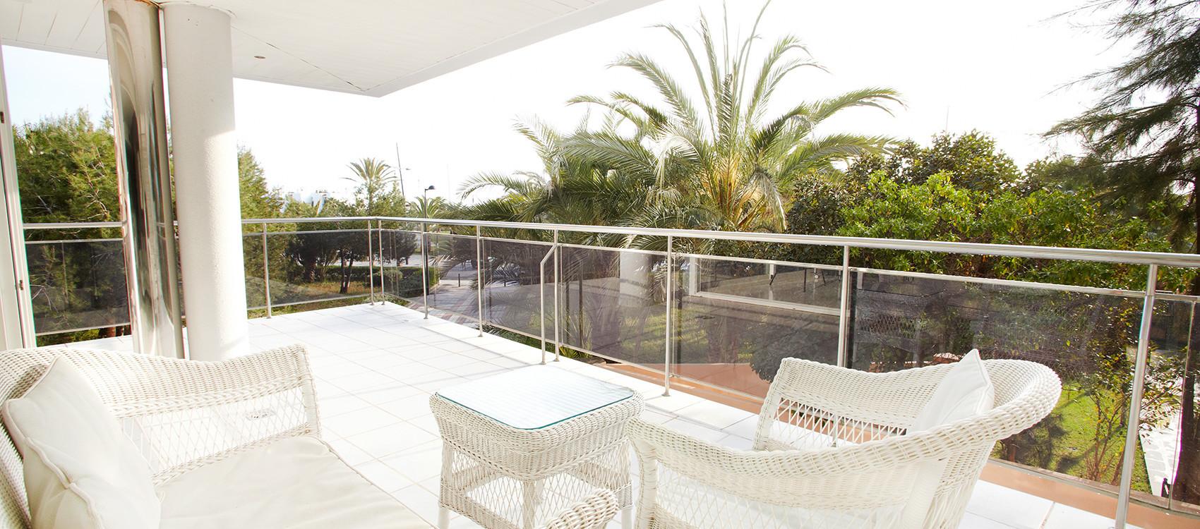 Bahia De Ibiza 115 3
