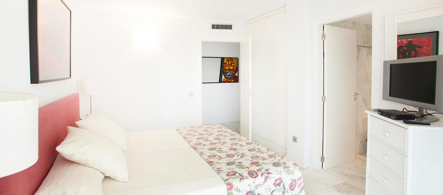 Bahia De Ibiza 115 7