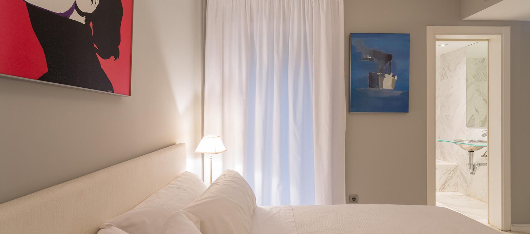 Bahia De Ibiza 2129