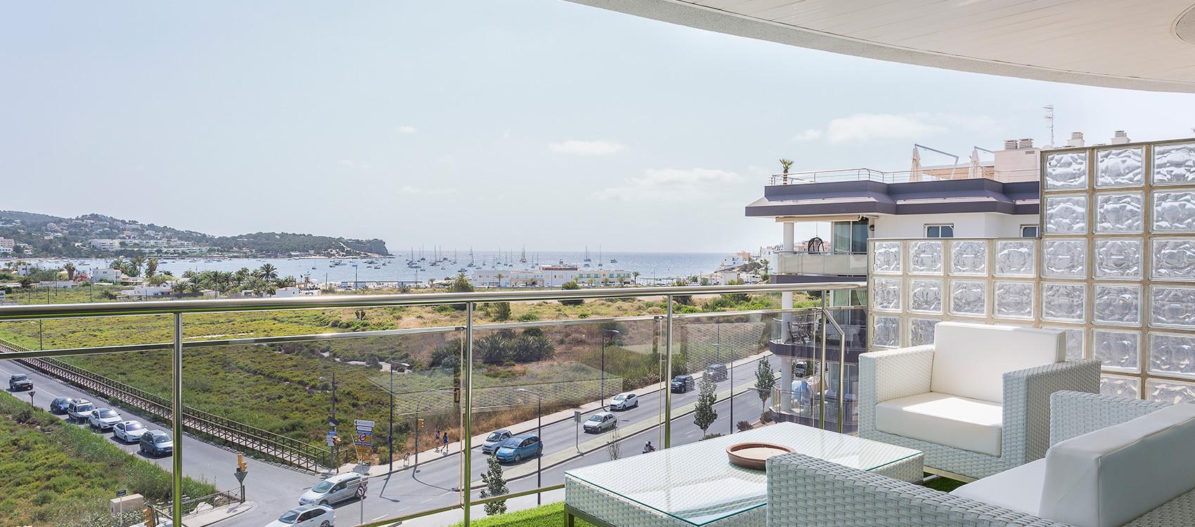 Bahia De Ibiza 453 13