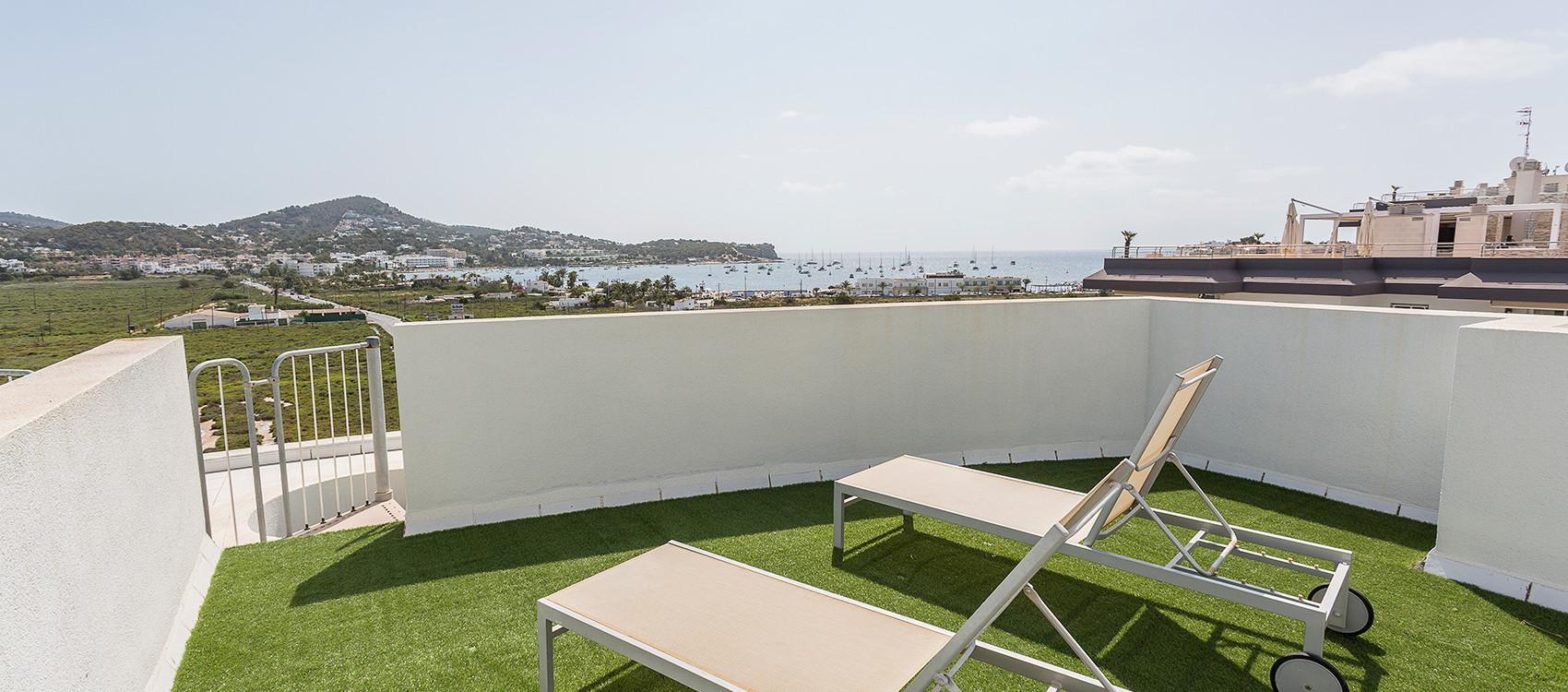 Bahia De Ibiza 453 8